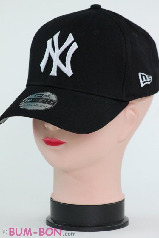 кепки со знаком нью йорк