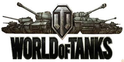 Мужская бейсболка World Of Tanks